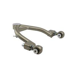 ISR Performance - Bras de carrossage Avant Supérieur pour Nissan 350Z / Infiniti G35