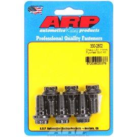 Boulons de volant moteur ARP pour Gm/Chevy LSX