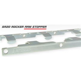 NITTO - SR20DET (RWD) ROCKER ARM STOPPER