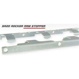 """NITTO - KIT """"ROCKER STOPPER"""" POUR SR20DET (RWD)"""