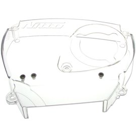 NITTO - RB26 CLEAR CAM COVER