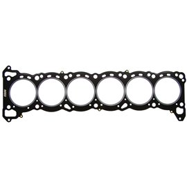 NITTO - RB25 HEADGASKET (88MM BORE)