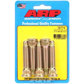 ARP - Toyota Celica 1986-1989 Wheel Studs Kit