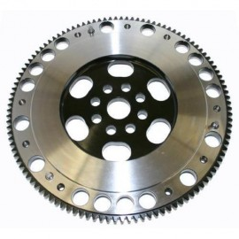 Competition Clutch Lightweight Steel Flywheel Skyline RB20DET RB25DET
