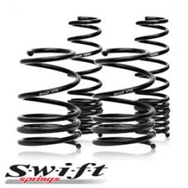 Swift Suspension Ressort Abaissés Sport Spec-R - Nissan 370Z Z34