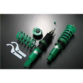 Kit de suspension TEIN Street Flex pour Nissan S14