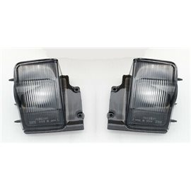 Skyline R32 - Lumière de reculons Nissan d'origine