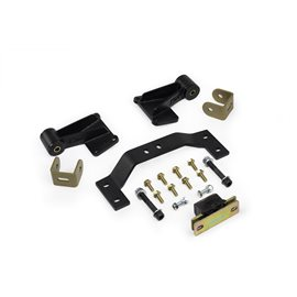 ISR Performance - Kit de support VQ35DE pour Nissan S13/S14