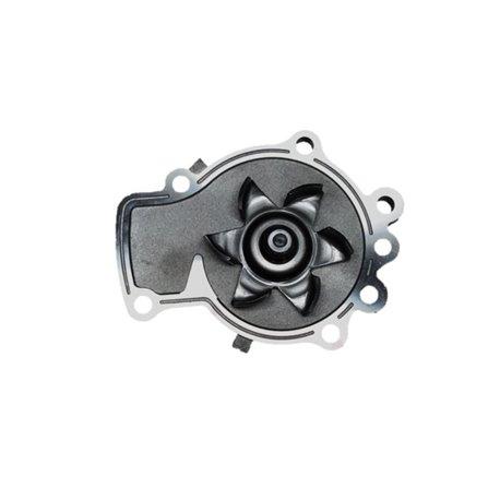 Pompe à Eau Nissan d'origine - SR20DE FWD