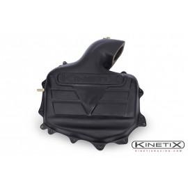 Kinetix Racing V+ Plenum 350Z 03-05 / G35 03-07