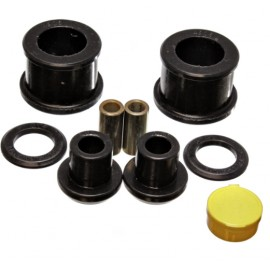 Energy Suspension S14  Differential Carrier Bushing Set