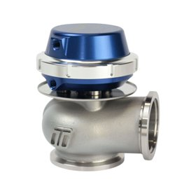 TurboSmart WG40 Compgate 40mm