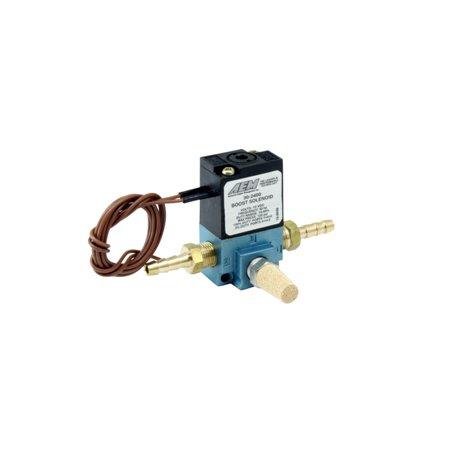 AEM Boost Control Solenoid Kit