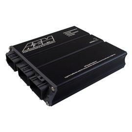 AEM Series 2 Plug & Play EMS. TOYOTA: 93-97
