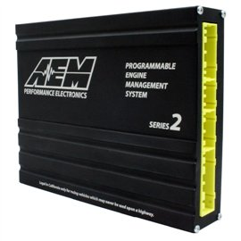 AEM Series 2 Plug & Play EMS. Manual Trans. EAGLE: 95-98 Talon TSi. MITSUBISHI: 95-99 Eclipse GST/GSX, 00-02 Eclipse RS/GS & 03-
