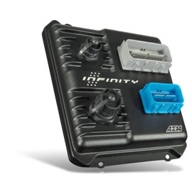 AEM Infinity-10 Stand-Alone Programmable Engine Management System for Nissan 350Z/G35