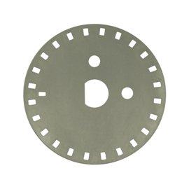 AEM CAS Trigger Disk 50mm OD. NISSAN: SR20DET RWD / KA24DE