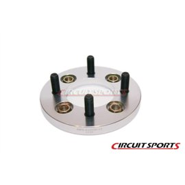 CIRCUIT SPORTS WHEEL SPACERS