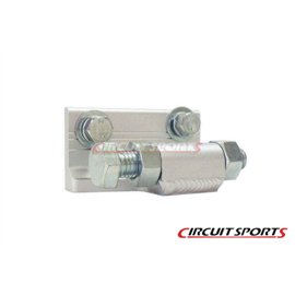 Circuit Sports - OBTURATEUR CYLINDRE FREINS