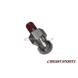 Circuit Sports - S13/S14 UPGRADED CLUTCH RELEASE PIVOT BALL