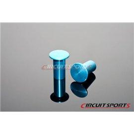 Circuit Sports - NISSAN S13/14 240SX DRIFT KNOB
