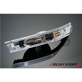 Circuit Sports - NISSAN S14 SILVIA KOUKI CLIGNOTANT AVANT