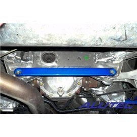 Circuit Sports - NISSAN 350Z / G35 REAR LOWER TIE BAR