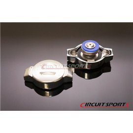 Circuit Sports - RADIATOR CAP