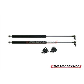 Circuit Sports - NISSAN 350Z REAR HATCH DAMPER