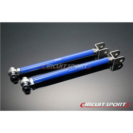 Circuit Sports - LEXUS SC300/400 REAR TRACTION LINKS
