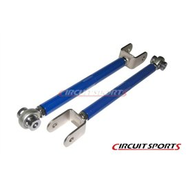Circuit Sports - NISSAN S14 BRAS DE ''TOE'' ARRIÈRES