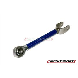 Circuit Sports - NISSAN Z33 350Z/G35 REAR TRACTION TRAILING ROD