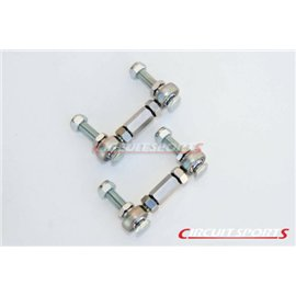 Circuit Sports - 350Z FRONT SWAY BAR LINKS