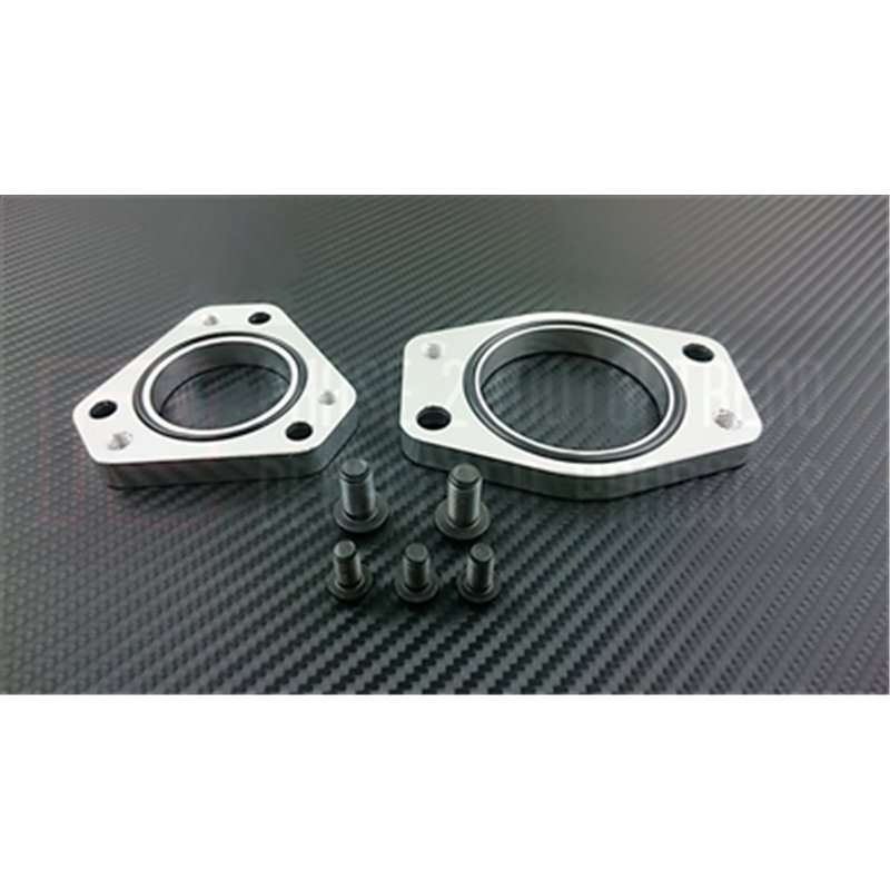 Circuit Sports S15 Turbo Piping Adapter for S13 SR20DET