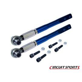 Circuit Sports - NISSAN S13 BRAS DE TENSION