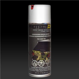 ProtectDip Spray Can Camouflage