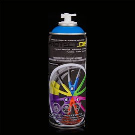 ProtectDip Spray Can Fluorescent
