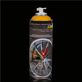 ProtectDip Spray Can Premium Series
