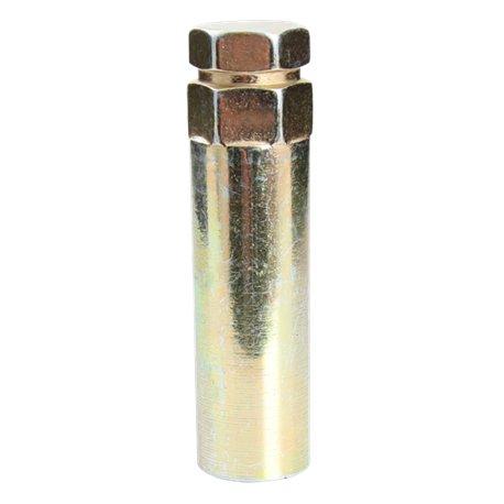 Tool - 6 splines nut