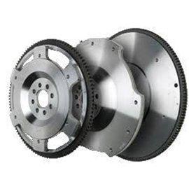 Spec Flywheel - Mazdaspeed 3 03-13 2.3L (DMF)