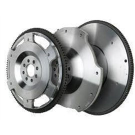 Spec Flywheel - Nissan Skyline R33 93-98 GTR RB26 (Pull Type)
