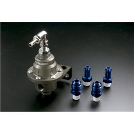 TOMEI FUEL PRESSURE REGULATOR TYPE-S