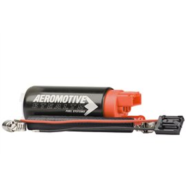 Aeromotive Stealth 340LPH