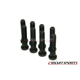 Circuit Sports - 60MM EXTENDED WHEEL STUD