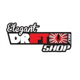 COllant Elegant Drift Shop Court