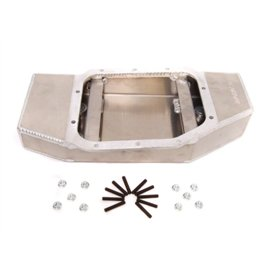 Moroso Oil Pan Sr20det