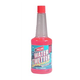 Additif Redline Water Wetter
