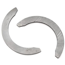 ACL race Thrust Washer Sr20det