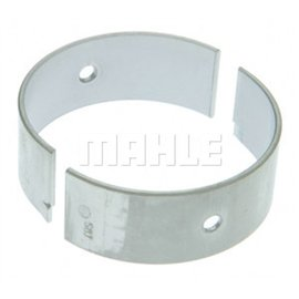 Clevite Rod Bearings Toyota Supra 86-92