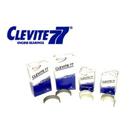 Clevite Engine Bearing Set 1JZ/2JZ